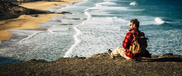 Fuerteventura Urlaub