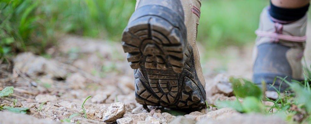 La Gomera Wandern Tipps